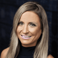 Meghan Doherty Clinical Nutritionist